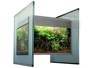 editorial arnold design aquarien vereinen technologie mit tollem design arnold design aquarien. Black Bedroom Furniture Sets. Home Design Ideas