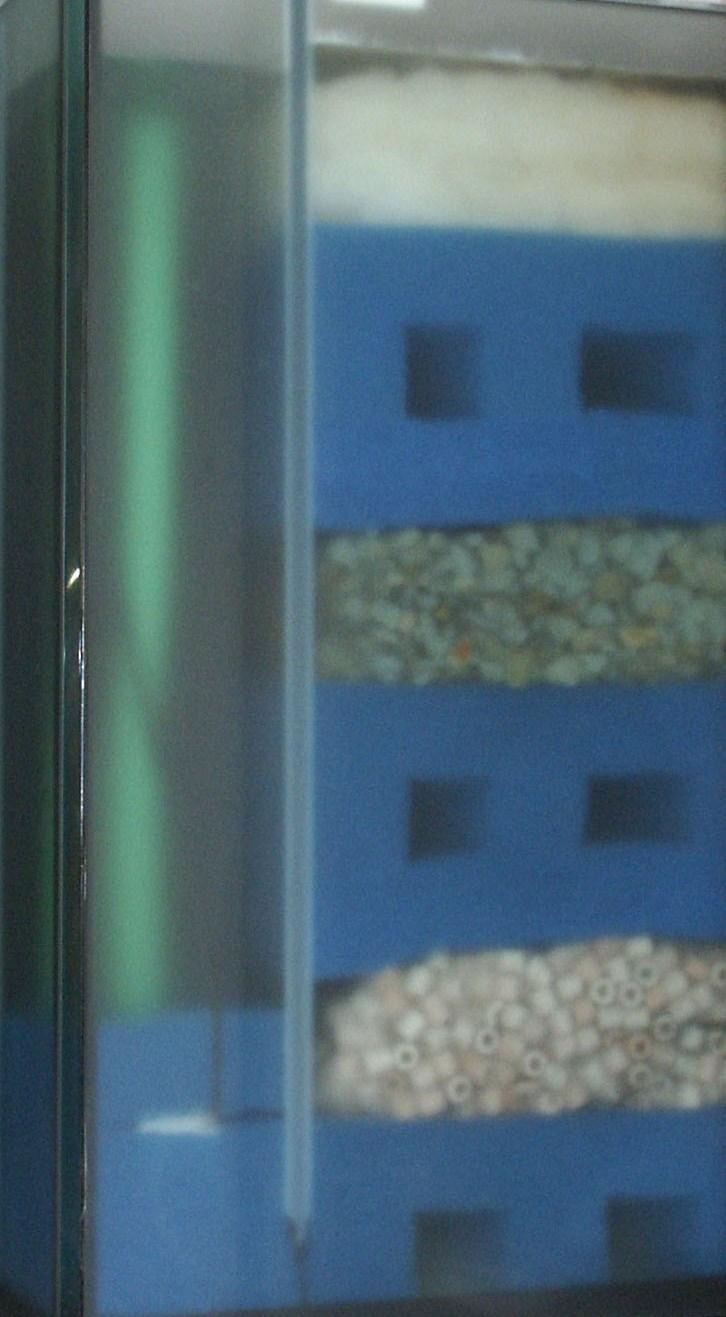 filtertuning vom kleinen ins gro e dreikammer innenfilter einbau arnold design aquarien. Black Bedroom Furniture Sets. Home Design Ideas