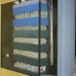 Bild: Filtertuning - Vom Kleinen ins Große / So ästhetisch kann Filterung aussehen.