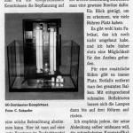 Bild: Pressemitteilungen / Datz August 2006
